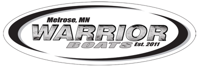 warrior-boats