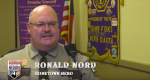 Scheels Hometown Hero – Ronald Nord