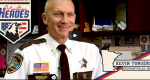 Scheels Hometown Hero – Kevin Torgerson