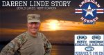 Darren Linde Story