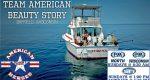 Team American Beauty Story