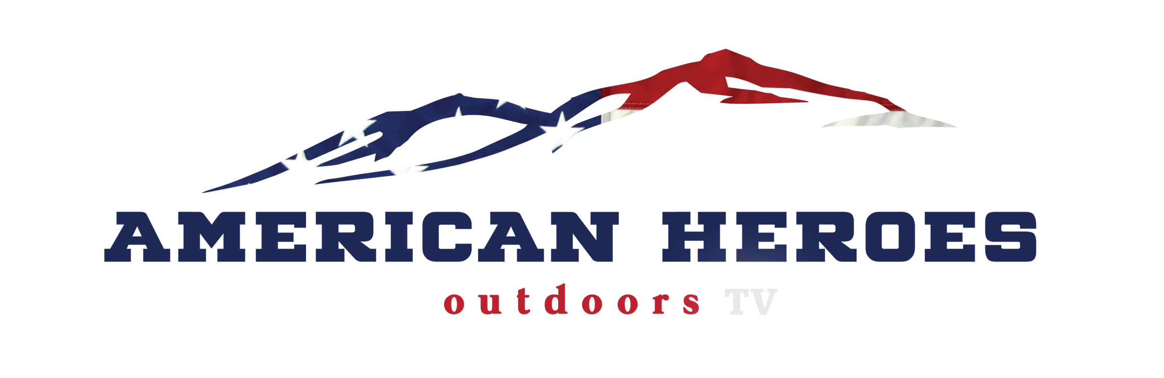 American Heroes Outdoors Television