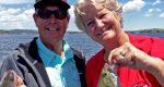 Scheels Hometown Heroes: Jeff & Pat Baird