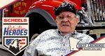 Scheels Hometown Hero- Skip Ebenhoh