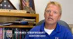 Scheels Hometown Heroes – Mike Graffsgard
