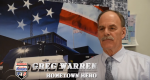 Scheels Hometown Heroes – Gregory Warren