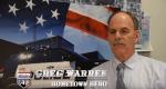 Scheels Hometown Heroes – Gregory Warren