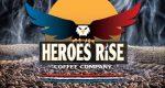 Heroes Rise Coffee Company