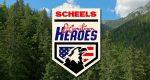 Scheels Hometown Heroes: A Trip down Memory Lane