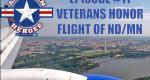 Veterans Honor Flight of ND/MN